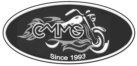CMMG Poker Derby