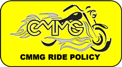 The CMMG Ride Policy